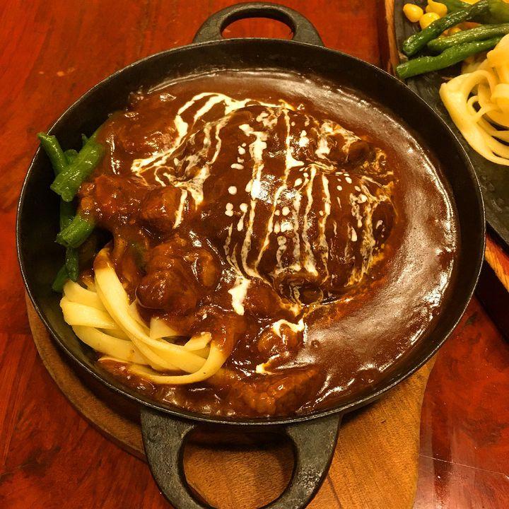 これを食べずしてシチューは語れない!東京都内の「絶品シチュー」6選