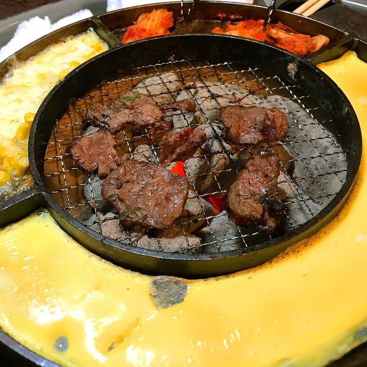 とろ〜りとろける幸せの味はここにある。大阪の絶品チーズ料理7選はこれだ