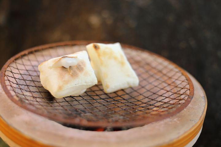 新年の初めに食べたい!東京都内の絶品餅スイーツが食べられるお店10選