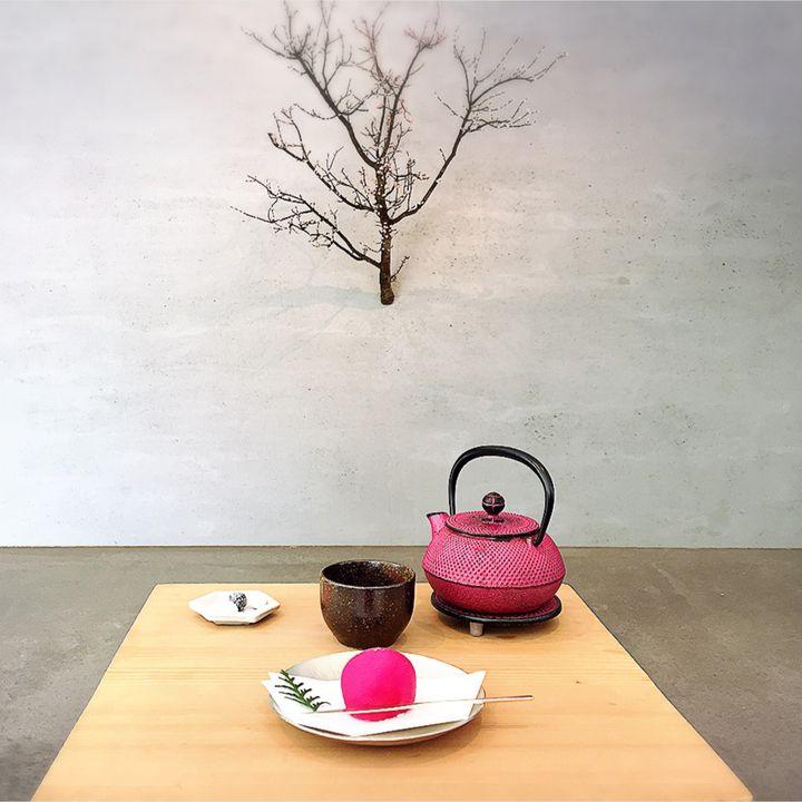 """まったりデートにもおすすめ!冬に行きたい大阪の""""ほっこりカフェ""""7選"""