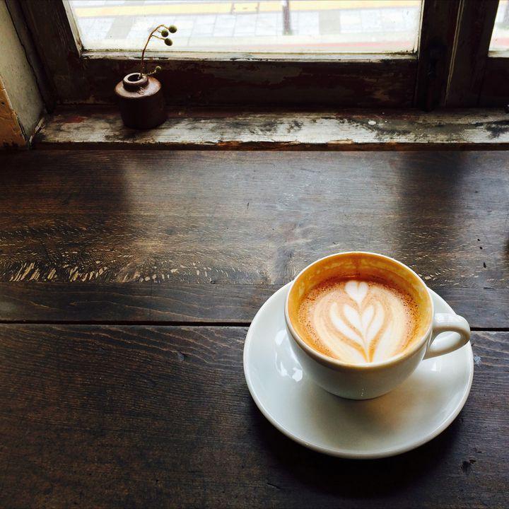ホッと一息ついていきませんか?山梨【甲府】にある雰囲気抜群の5つのカフェ。