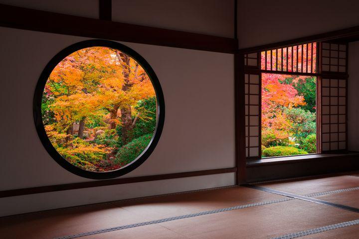 【京都】深まる秋に寺社巡り。京都おすすめ紅葉名所ランキングTOP15