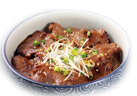 【終了】全国で人気の肉丼が300円!グルメフェス「年末特大肉祭」栃木で開催