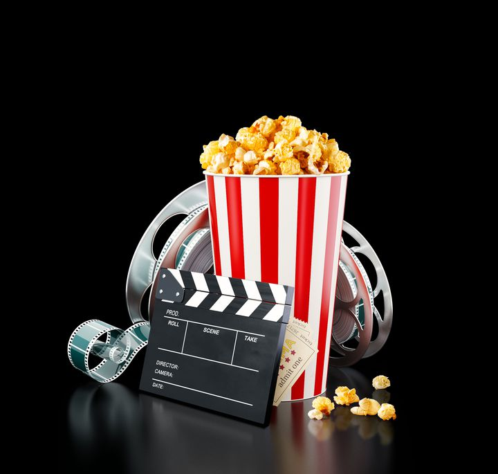 岐阜県で映画を見よう!岐阜県大垣市にある映画館はこれだ!