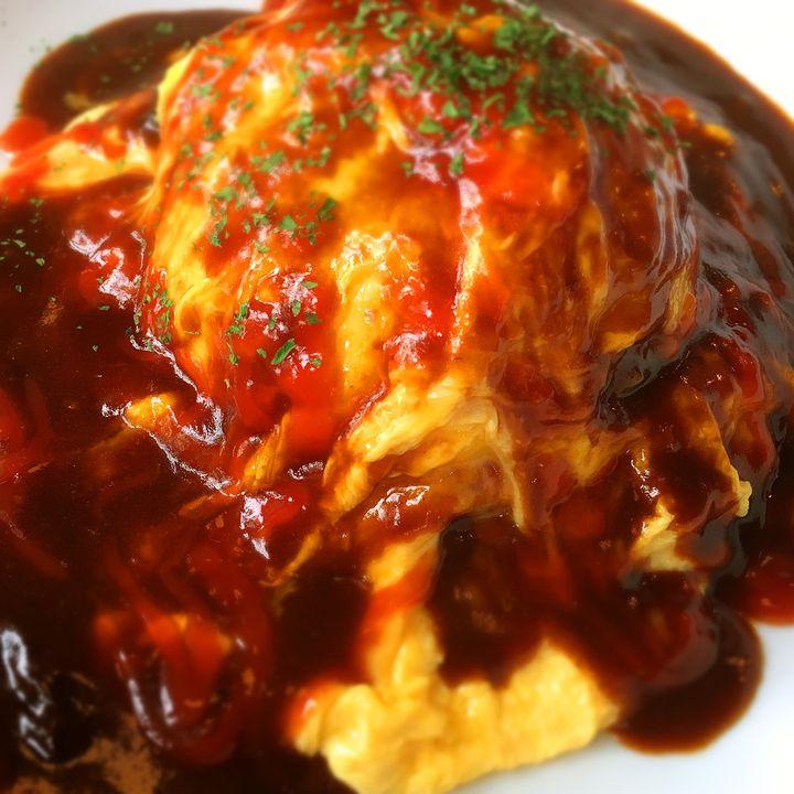 多治見市のグルメが食べたい!岐阜県多治見市のグルメスポット5選