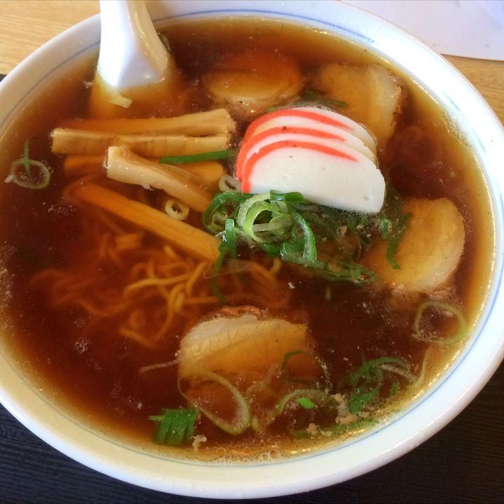 お好みの味がきっと見つかる!岐阜県可児市内にあるラーメン店5選