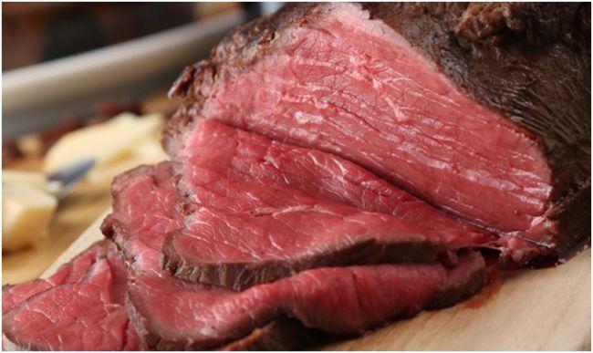 【終了】2018年の肉初め!生ハム渋谷で『ニューイヤー肉祭り』開催決定