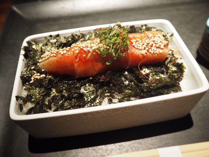 博多エリアで食い倒れ!福岡市内で効率よく絶品グルメを巡れるお店7選