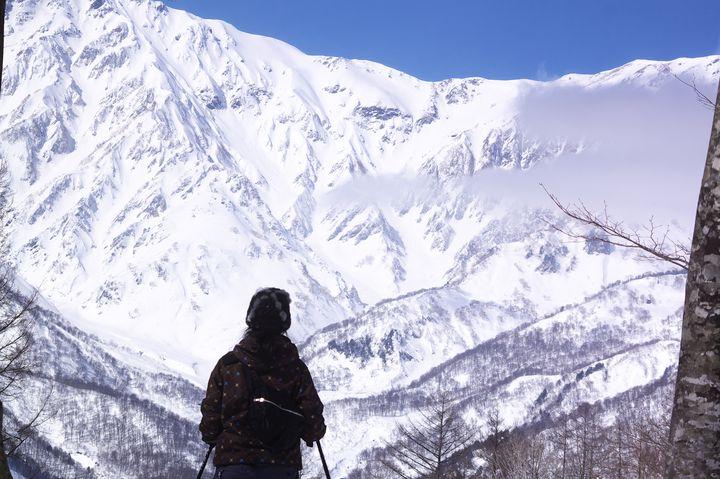 """今ここでしか味わえない!雪国で遊びつくす富良野の""""冬のアクティビティ""""まとめ"""