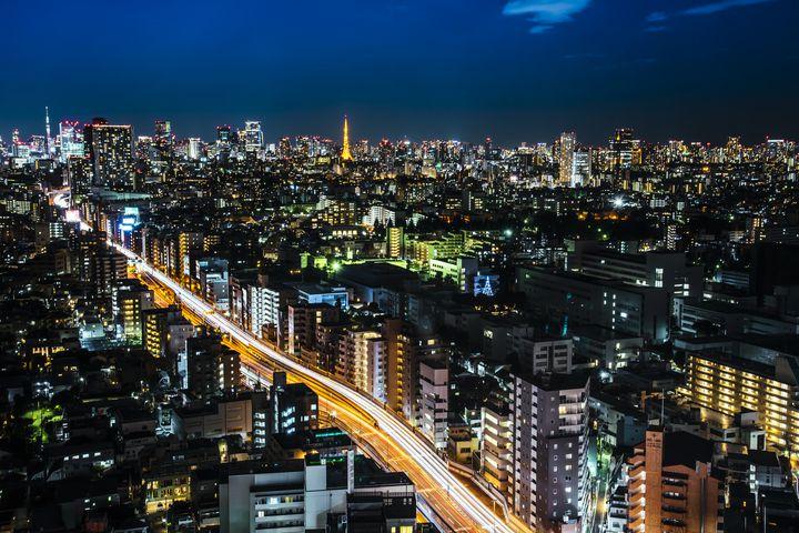 2018年は新しい趣味を。おすすめ趣味&東京近郊のおすすめスポットをご紹介