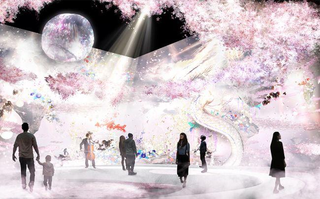 """バレンタインデートにもおすすめ!東京近郊の""""2月開催のイベント""""10選"""