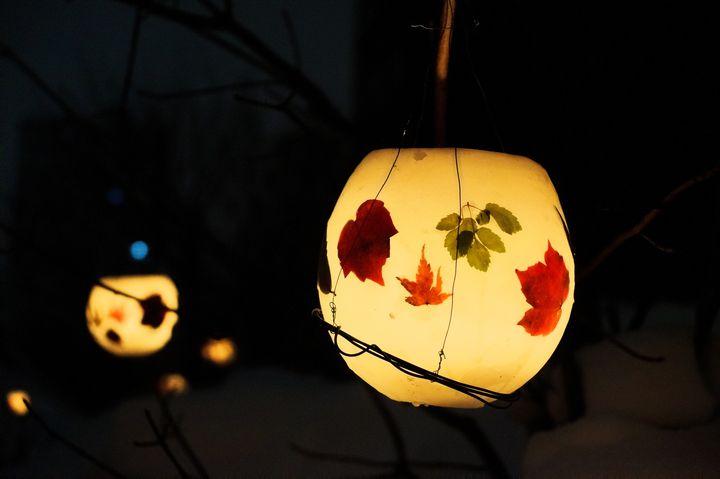 【終了】雪とあかりのページェント!「南砺ふくみつ雪あかり祭り」富山で開催
