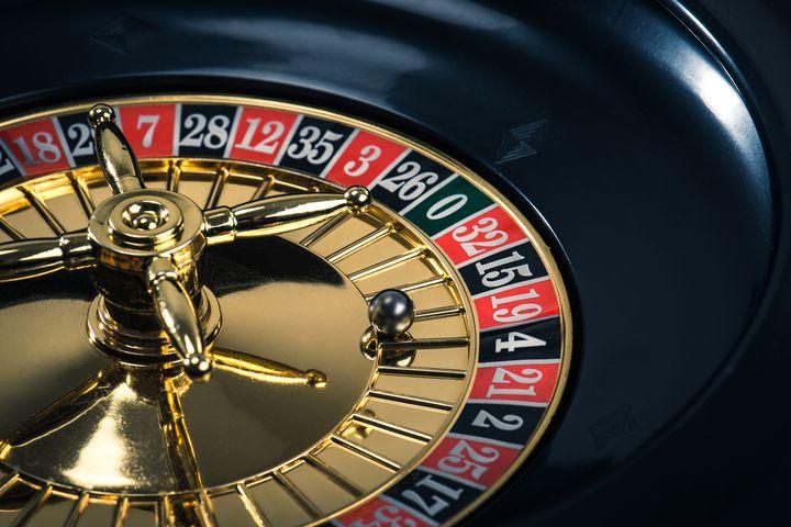 一発あてちゃう?初心者でも安心なソウルでカジノを楽しむには?