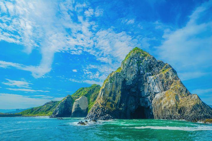 あなたとの旅を最高のものに!福岡県糸島のアクティブ旅で行きたいスポット7選