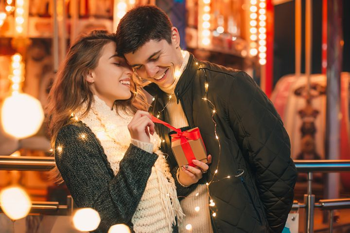 """冬こそ二人の愛に火を灯す。関東近郊の""""美しく暖かい""""冬のデートスポットまとめ"""