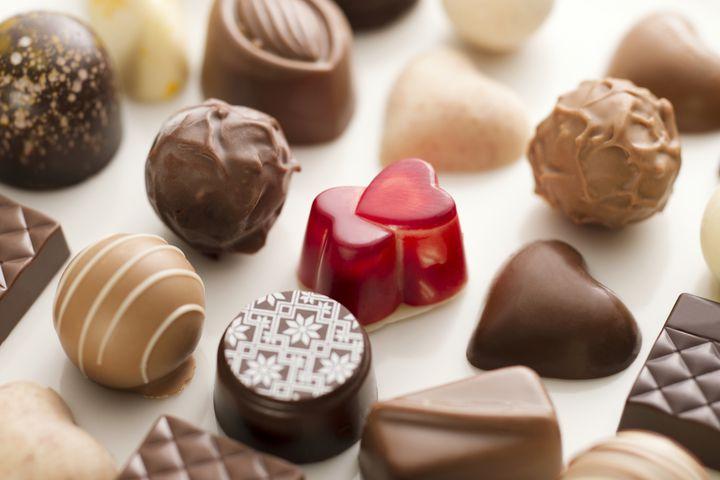 安いのに贅沢バレンタイン。東京都内のコスパ最強チョコレート店10選