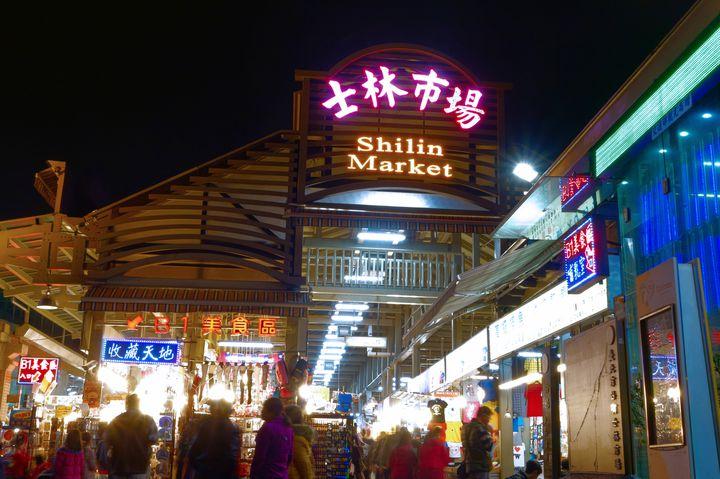 台湾旅行でハズせない!絶対行っておきたいおすすめ「夜市」5選