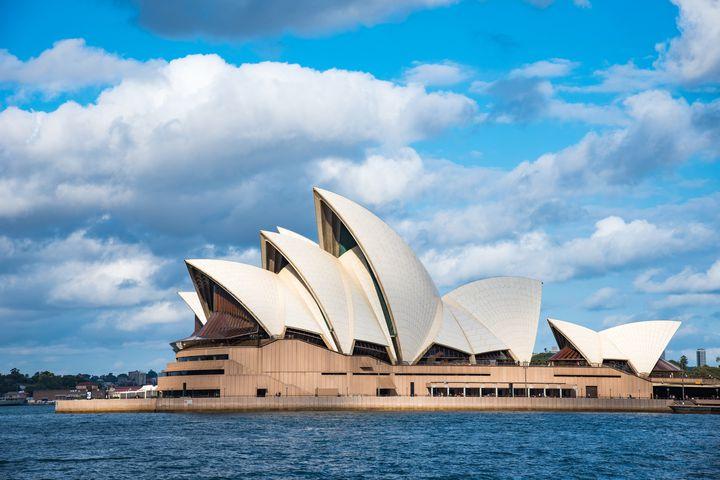 【保存版】元在住者がオススメする!必ず喜ばれるオーストラリア土産20選