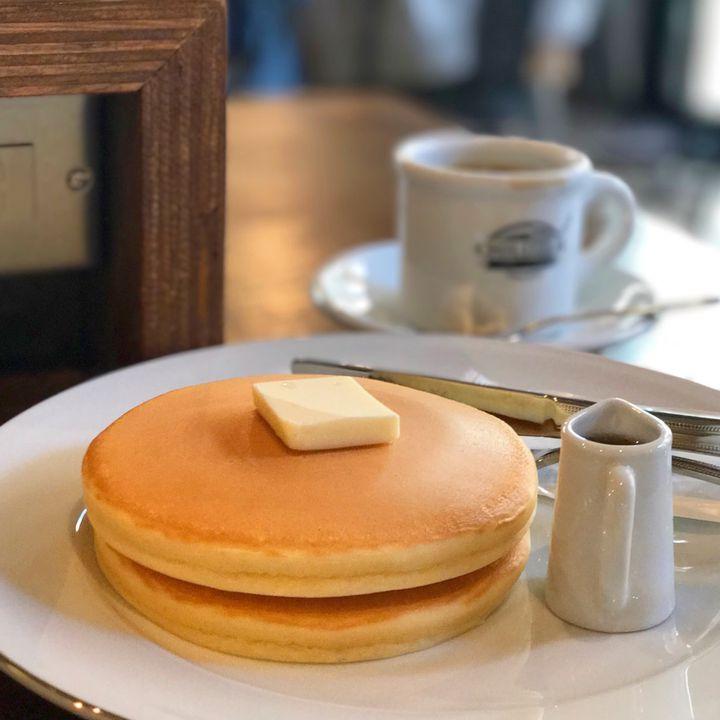優雅な朝活で一日をスタート!横浜でおしゃれな朝食が食べられるお店10選