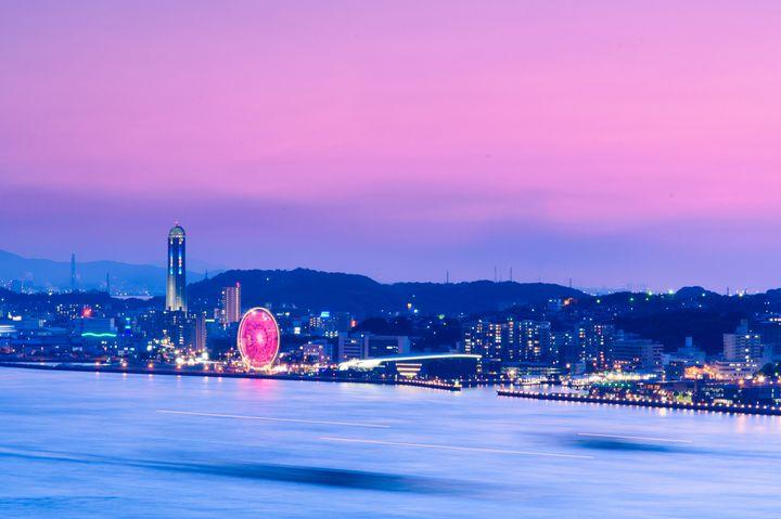 """ノスタルジックな港町!海鮮グルメの宝庫""""下関・門司""""を巡るおすすめ1dayプラン"""