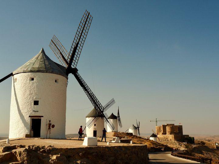 情熱の国に魅了される!スペインのおすすめ都市7選