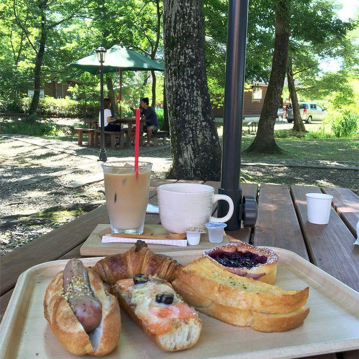 栃木が誇るパンの激戦区!栃木県・那須の美味しいパンの名店7選