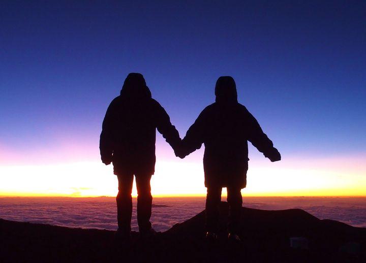 """【日本編】あなたと旅をしたい。2人で幸せを感じる""""最高の癒しふたり旅""""10選"""