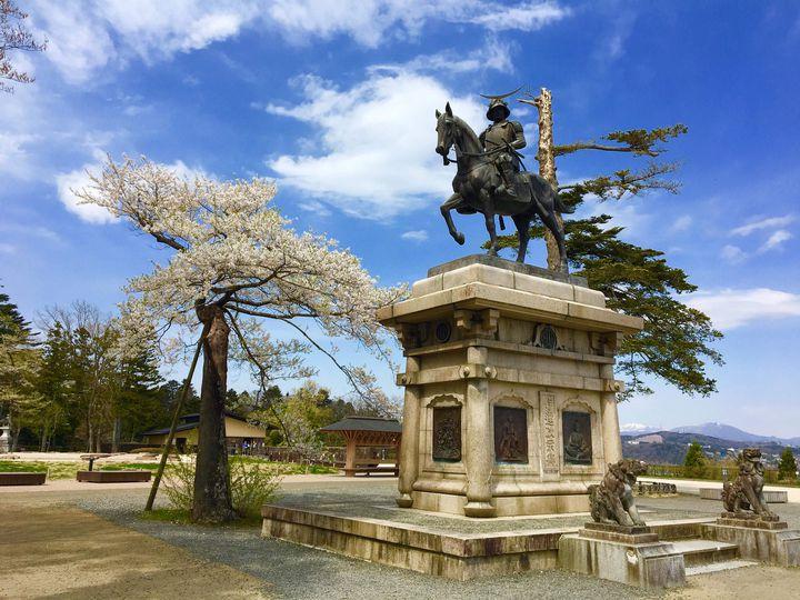 【完全保存版】初めての仙台・松島で絶対にやるべき観光おすすめ7選