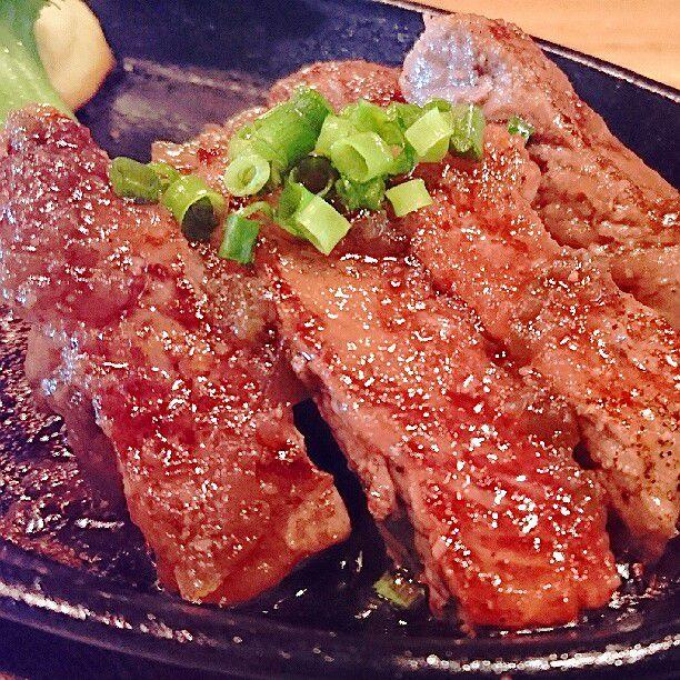 上質なお肉に舌鼓を。宇都宮市内の美味しいステーキ屋9選
