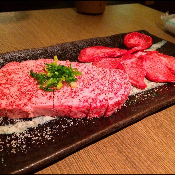高級焼肉から気軽に楽しめる焼肉まで!松山でオススメの美味しい焼肉屋10選
