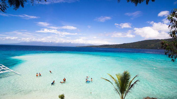 """格安で最高に贅沢な旅!人気のリゾート地""""フィリピン・セブ島""""でやりたい7つのこと"""