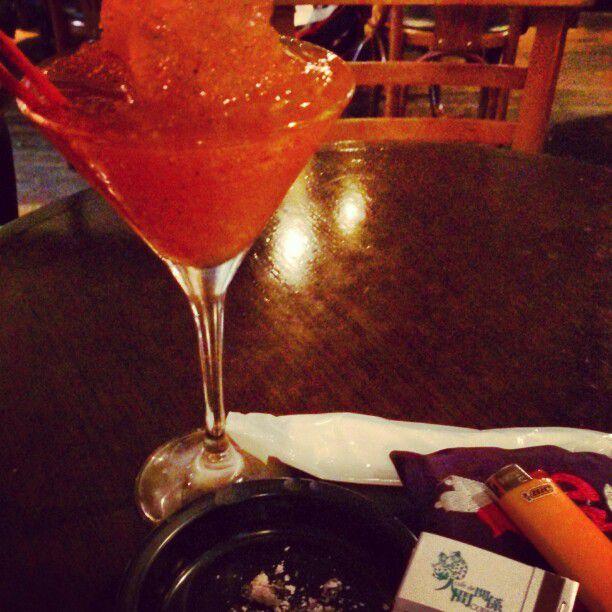 夜デートで絶対行くべき。一杯からでも楽しめる渋谷のおしゃれバー7選