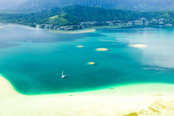 【ハワイvsグアム】行くならどっち?ハワイとグアムの絶景を徹底比較