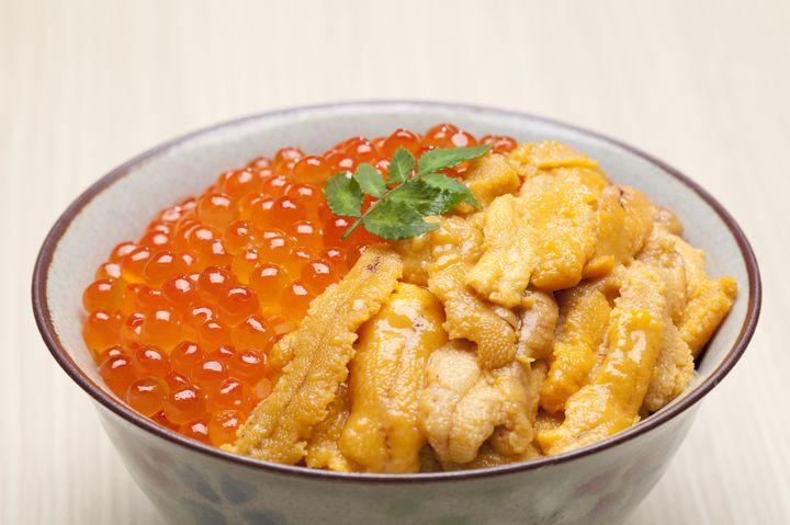 【終了】1品100円から食べられる!「寒さを吹き飛ばせ!冬の海鮮祭り」横浜で開催