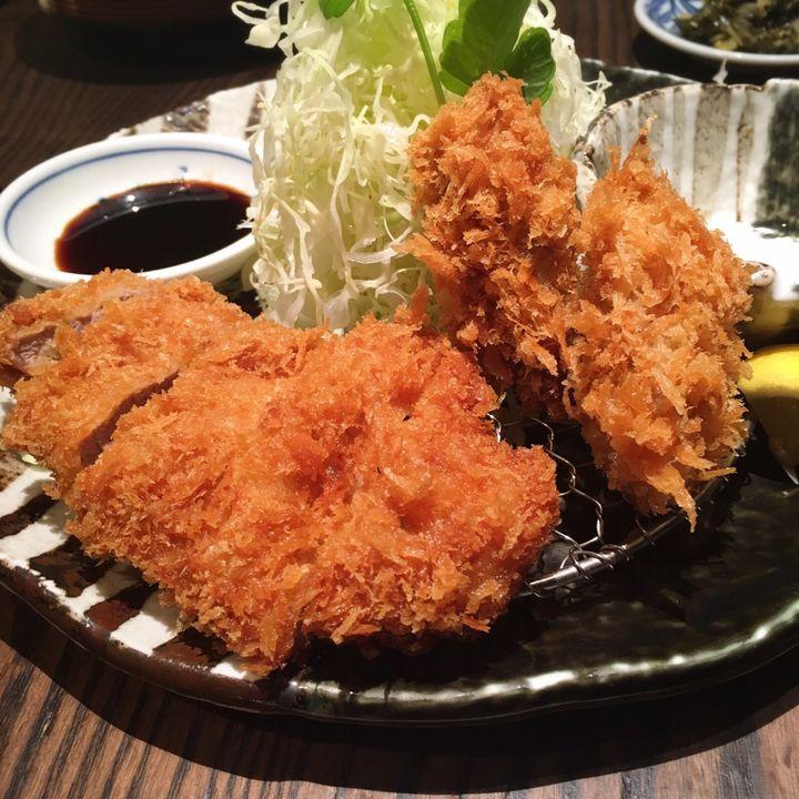 """駅直結だから迷わない!""""新横浜の駅ビルにあるレストラン""""9選"""