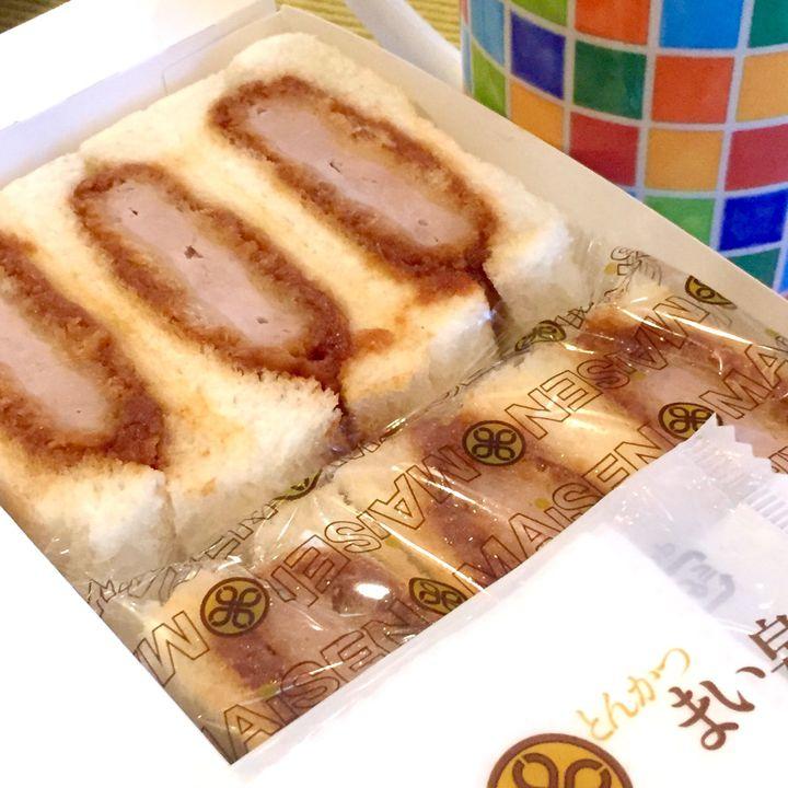 """絶品グルメが沢山!""""新横浜高島屋内のおすすめな人気グルメ""""10選"""
