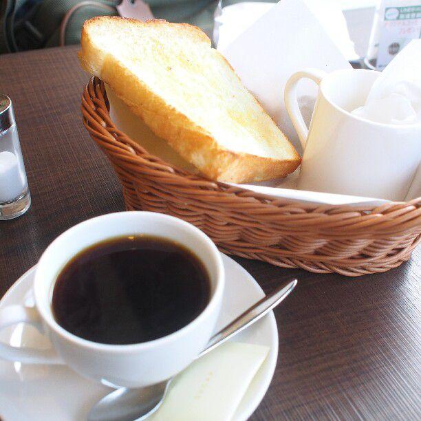 """コーヒーを飲みながらゆったりと。""""新横浜周辺にある喫茶店""""5選"""