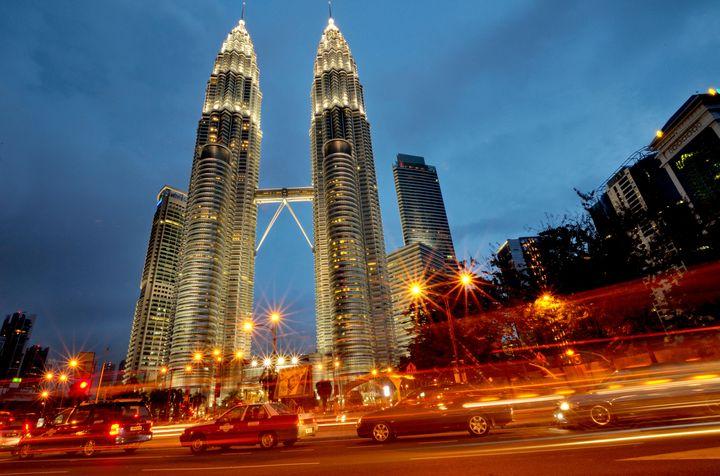 マレーシアが今アツい!クアラルンプールのおすすめ観光スポット15選