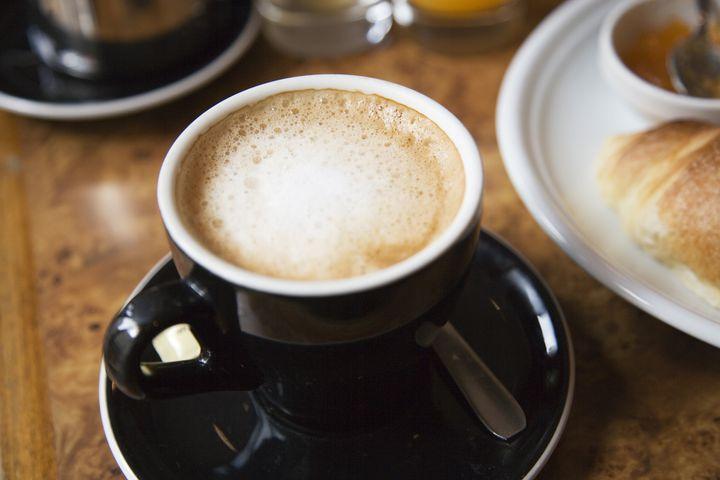 【終了】コーヒー好き必見!青山で「東京コーヒーフェスティバル」開催