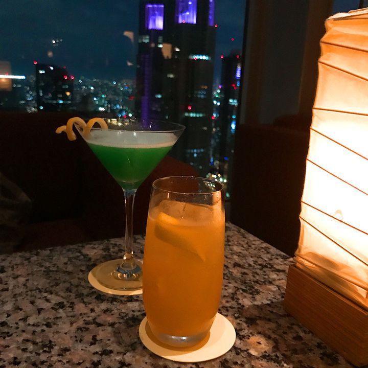 大人の飲み放題を楽しもう。東京都内の「コスパ抜群な飲み放題」ができる10店