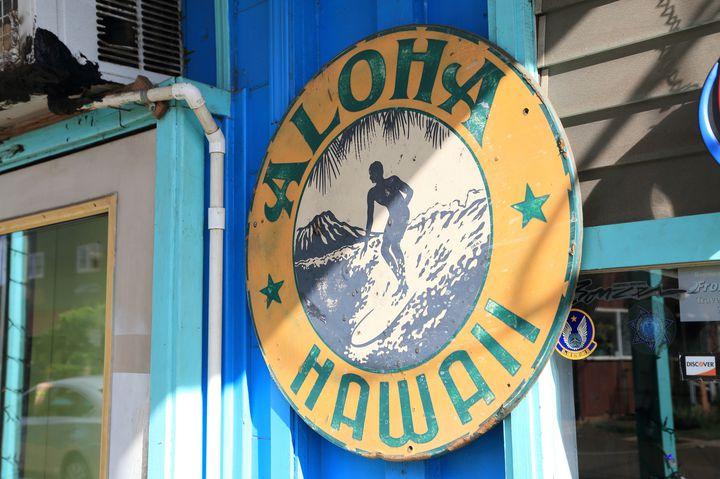 サーフィンとアートの街!ハワイ・ハレイワの人気観光スポット10選