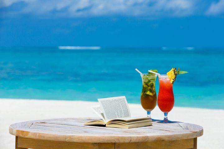最近人気の女子旅スポット!韓国のハワイ「済州島」のフォトジェなカフェ7選