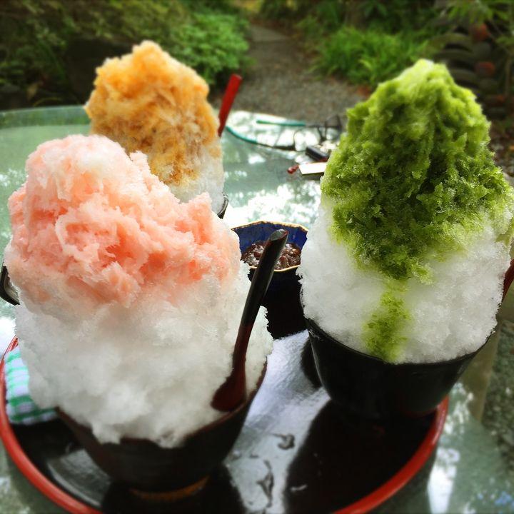 """埼玉県""""長瀞""""が日本一極楽だと言い切れる意外な10の理由"""