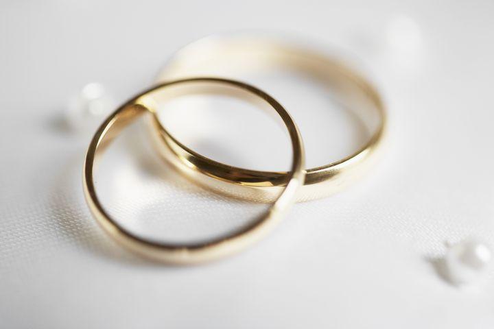 """噂のgramで自分だけの指輪を。""""映える""""鎌倉日帰り最強プランをご紹介"""