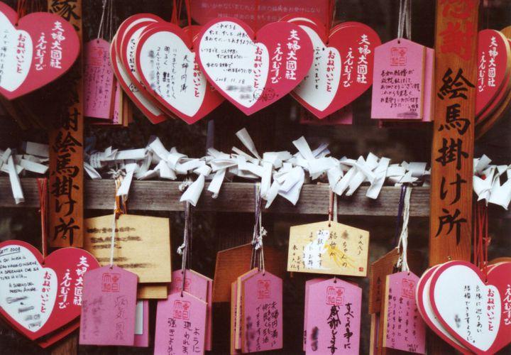 奈良ならではの写真を撮ろう!奈良県のインスタ映えスポット&グルメ10選