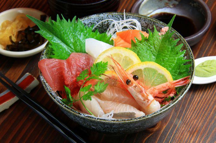 福井のグルメといえば!福井でおすすめしたい海鮮丼10選