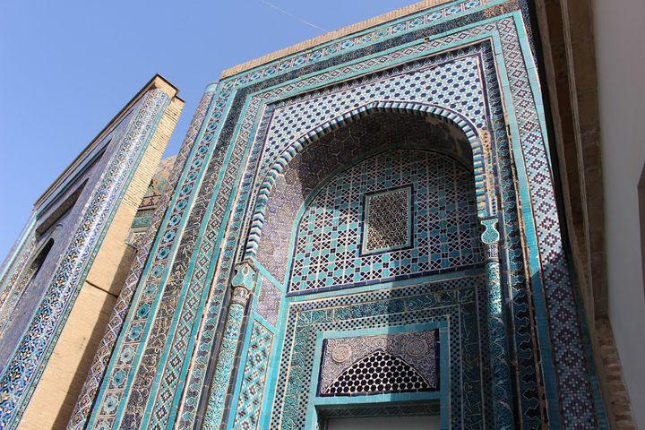 シルクロードの浪漫に惹かれて。初めてのウズベキスタン厳選9選