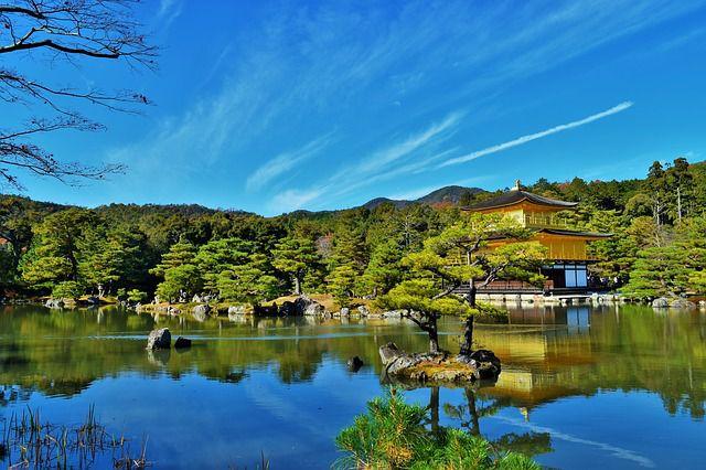 昼迄ゆっくり!レイトチェックアウトのできる京都のおすすめホテル8選