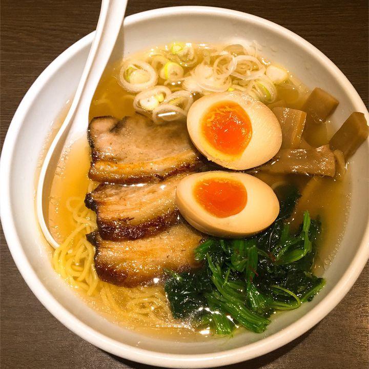 """ラーメン好きは要必見!""""川崎駅周辺で食べに行きたいラーメン""""5選"""