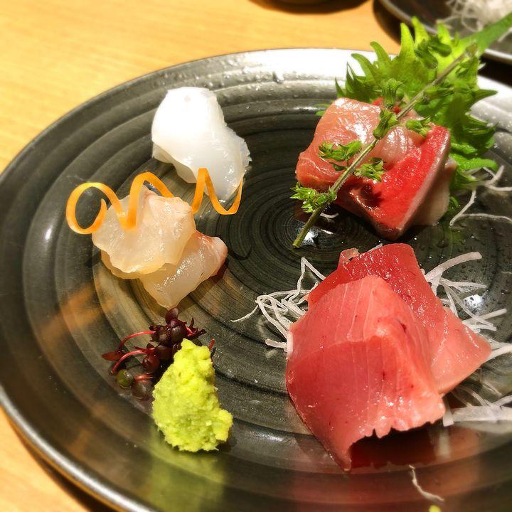 """美味しい料理が目白押し!""""大森で食べたいおすすめグルメ""""5選"""